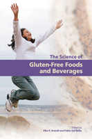 The Science of Gluten-Free Foods and Beverages