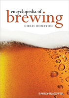 Encyclopedia of Brewing