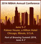 2014 Brewing Summit Proceedings