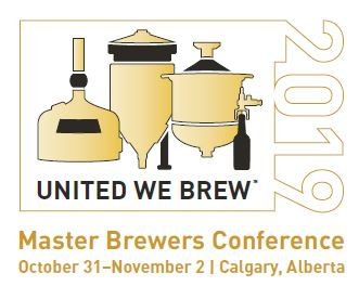 2019 Master Brewers Conference Proceedings