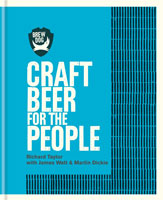 Brew Dog: Craft Beer for the People