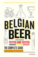Belgian Beer: Tested and Tasted