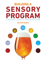 Building a Sensory Program: A Brewer's Guide to Beer Evaluation