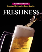 FRESHNESS: Practical Guides for Beer Quality