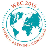 2016 WBC Conference Proceedings