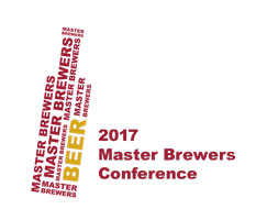 2017 Master Brewers Conference Proceedings